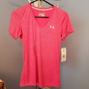 Under Armour Compression Top